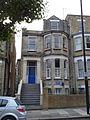 DAVID BOMBERG - 10 Fordwych Road, West Hampstead, London NW2 3TP.jpg