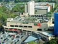 DAYZ TOWN TSUKUBA April 2012.jpg