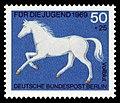 DBPB 1969 329 Vollblut.jpg