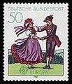 DBP 1981 1096 Europa Folklore Schwarzwald.jpg