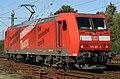 DB 185 001-5.jpg