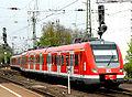 DB 422 060-4.JPG