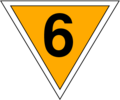 DB Lf6.png