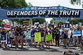DC-Climate-March-2017-1070304 (33977952010).jpg