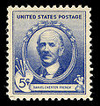 DCF-US Stamp 09 16 1940.jpg