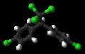 DDT-from-xtal-3D-balls.png