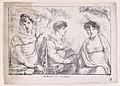 DENON Delices de la Campagne (1818) MET DP890251.jpg