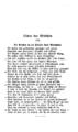 DE Müller Gedicht 1906 183.png