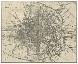 DINGNAM(1891) p019 MAP OF DUBLIN.jpg