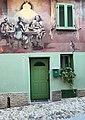 DOZZA il borgo storico visto da william (23).jpg