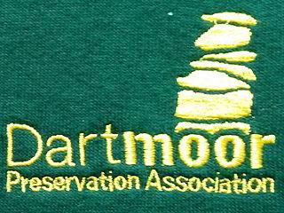 Dartmoor Preservation Association