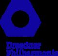DP Logo blau rgb.png