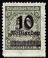 DR 1923 336B Korbdeckel mit Aufdruck.jpg