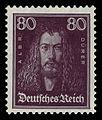 DR 1926 397 Albrecht Dürer.jpg
