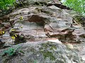 DSC02492 Felsen am Ölknitzer Grund,,.jpg