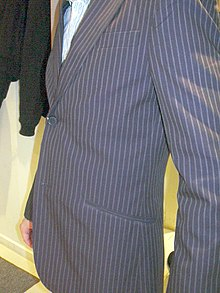 DSCN0758bis (pin-striped angled pockets).jpg