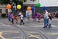 DUBLIN PRIDE PARADE 2019 -THE STREETS BEFORE THE PARADE--153542 (48153295772).jpg