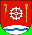 Daegeling-Wappen.png