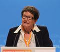 Dagmar Schipanski CDU Parteitag 2014 by Olaf Kosinsky-1.jpg