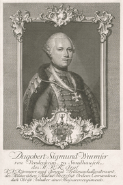 Castiglione 1796 campaign order of battle