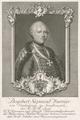 Dagobert Sigmund von Wurmser.png