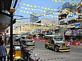 Dagupan Pangasinan 2.JPG