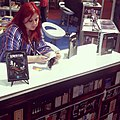 Daiana Congett Feria del Libro 2018 Buenos Aires.jpg