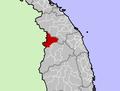 DakGlei District.png
