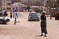 Dakar - Guediawaye 4.jpg