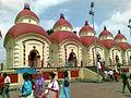 Dakshineswar Kali Temple.jpg