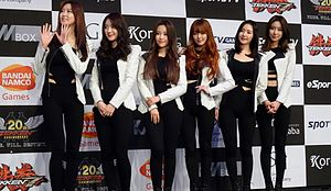 Dal Shabet in Jan 2015.jpg