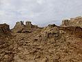 Dallol-Montagnes de sel (3).jpg