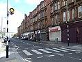 Dalmarnock Road (geograph 3497033).jpg