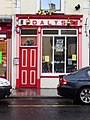 Daly's Pub, Ennistymon - geograph.org.uk - 1610257.jpg