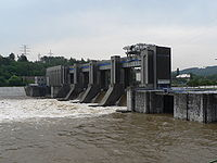 Dam Vrane nad Vltavou.jpg