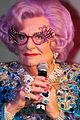 Dame Edna (7105784601).jpg