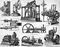 Dampfmaschinen2 brockhaus.jpg
