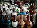 Dan Kwian Pottery Products 4.jpg