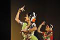 Dance with Rabindra Sangeet - Kolkata 2011-11-05 6733.JPG