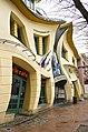 Dancing House in Sopot - panoramio.jpg