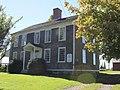 Daniel and Esther Bartlett House.jpg