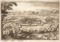 Dankaerts-Historis-9287.tif