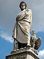 Dante santa croce florence.jpg