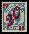 Danzig 1922 107 Wappen.jpg