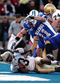 Darius Walker touchdown Notre Dame at Air Force.jpg