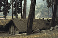 Darjeeling1980-045.jpg