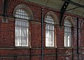 Darlington railway station MMB 39.jpg
