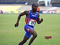 Darrell Wesh amazing 100m dash running.jpg