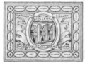 Dartmouth College Chamberlain bookplate.png