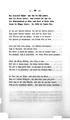 Das Heldenbuch (Simrock) IV 088.png